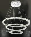 水晶燈-DV81261