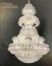 水晶燈-DV81281
