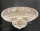 水晶燈-DV81371