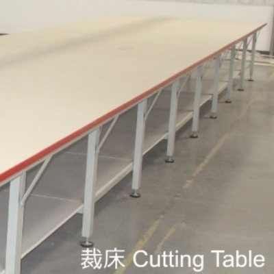 裁桌.jpg