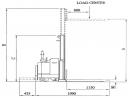 LPS-16S 規格圖1