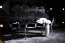 古典椅 005