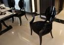 古典椅 008
