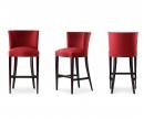 古典椅 012