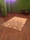 訂製地毯 002