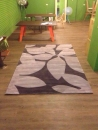 訂製地毯 004