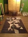 訂製地毯 007