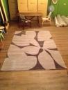 訂製地毯 001
