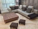 訂製沙發 069