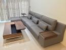 訂製沙發 073