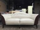 訂製沙發 074