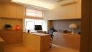 整體房間系統櫃設計 029