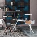 書桌 015