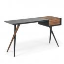 書桌 016