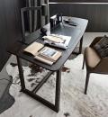 書桌 017