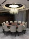 餐桌 035
