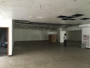 600多坪辦公室大改造 (2)