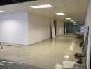 600多坪辦公室大改造 (5)