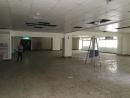 600多坪辦公室大改造