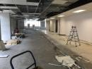 600多坪辦公室大改造 (3)