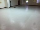 地磚鋪貼-位置:高雄糧靈堂