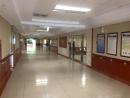 室內裝修工程 (2)
