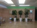 健康檢查中心 (4)