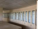 醫師辦公室改建 (2)