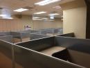 醫師辦公室改建 (7)