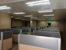 醫師辦公室改建 (4)