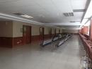 室內裝修工程 (3)