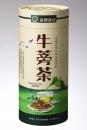 牛蒡茶片精品禮罐