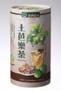土芭樂茶精品禮罐