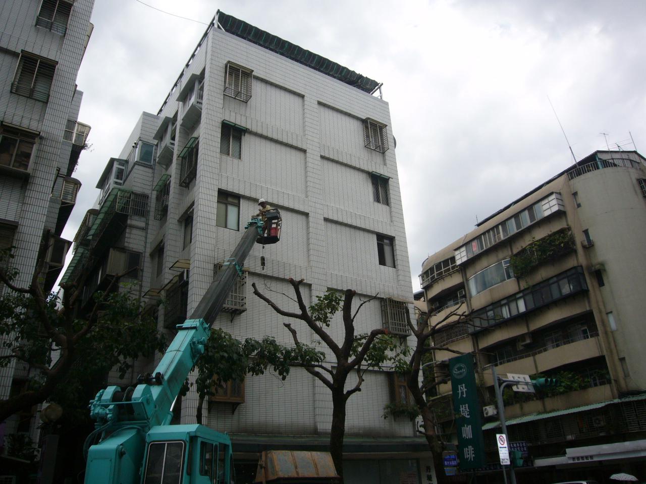 外牆防水施工-中華路2段.JPG