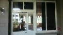 大學內門窗更換