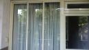 鋁門窗更新工程