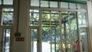 鋁門窗工程
