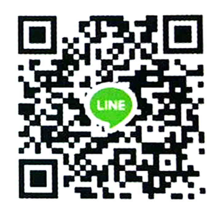 貝多芬LINE.jpg