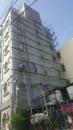 磁磚、壁癌工程