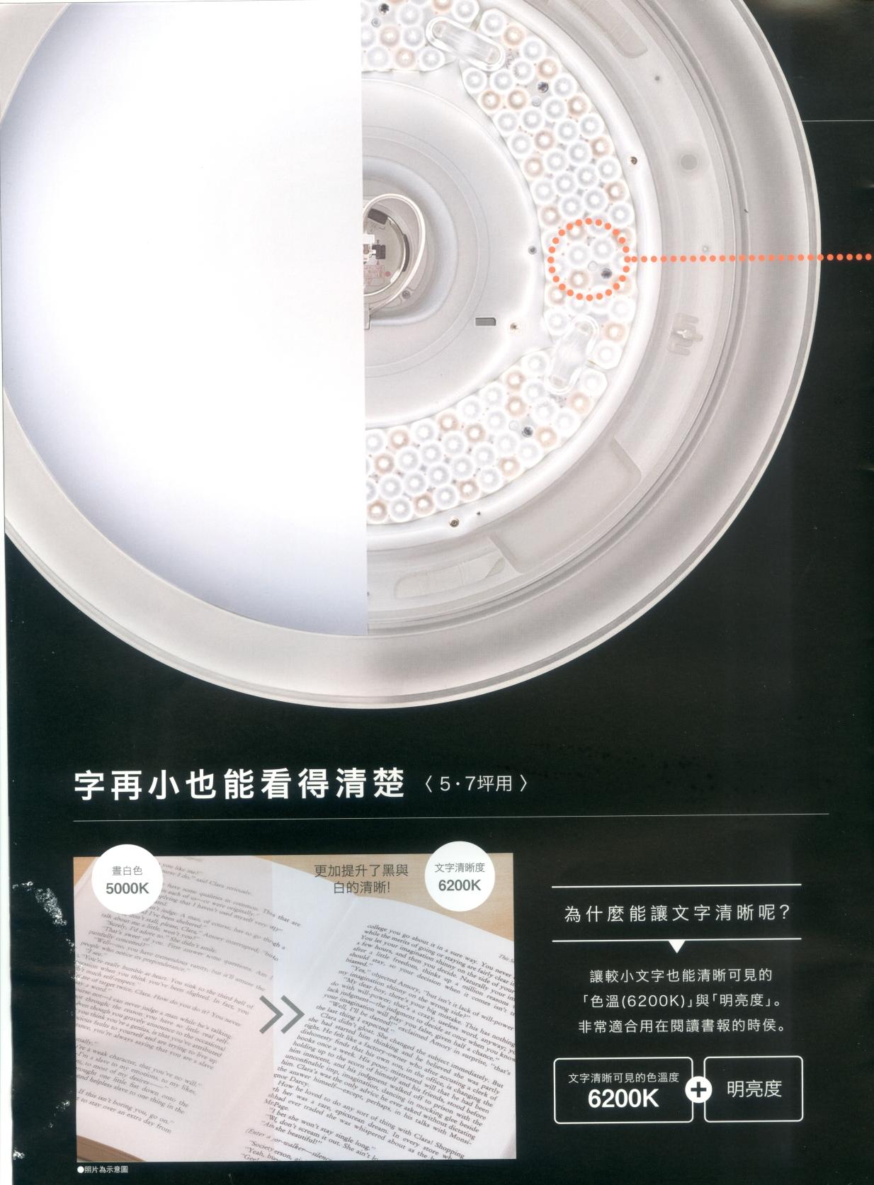 Panasonic吸頂燈1.jpg