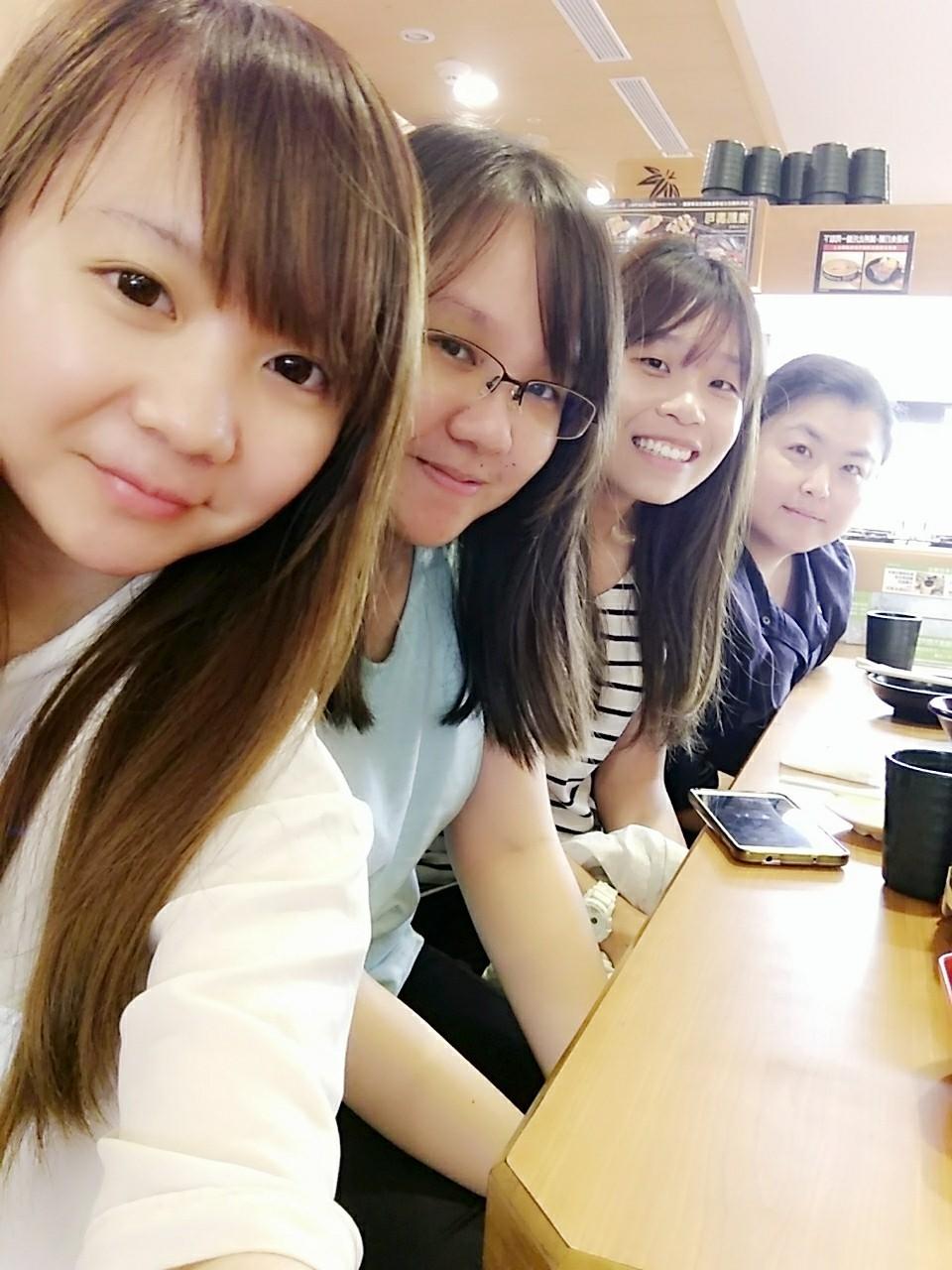 201776內勤聚餐_170717_0003.jpg