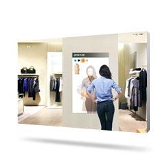 02.icon_05.Mirror Signage.jpg