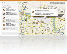 cms-google_map.jpg