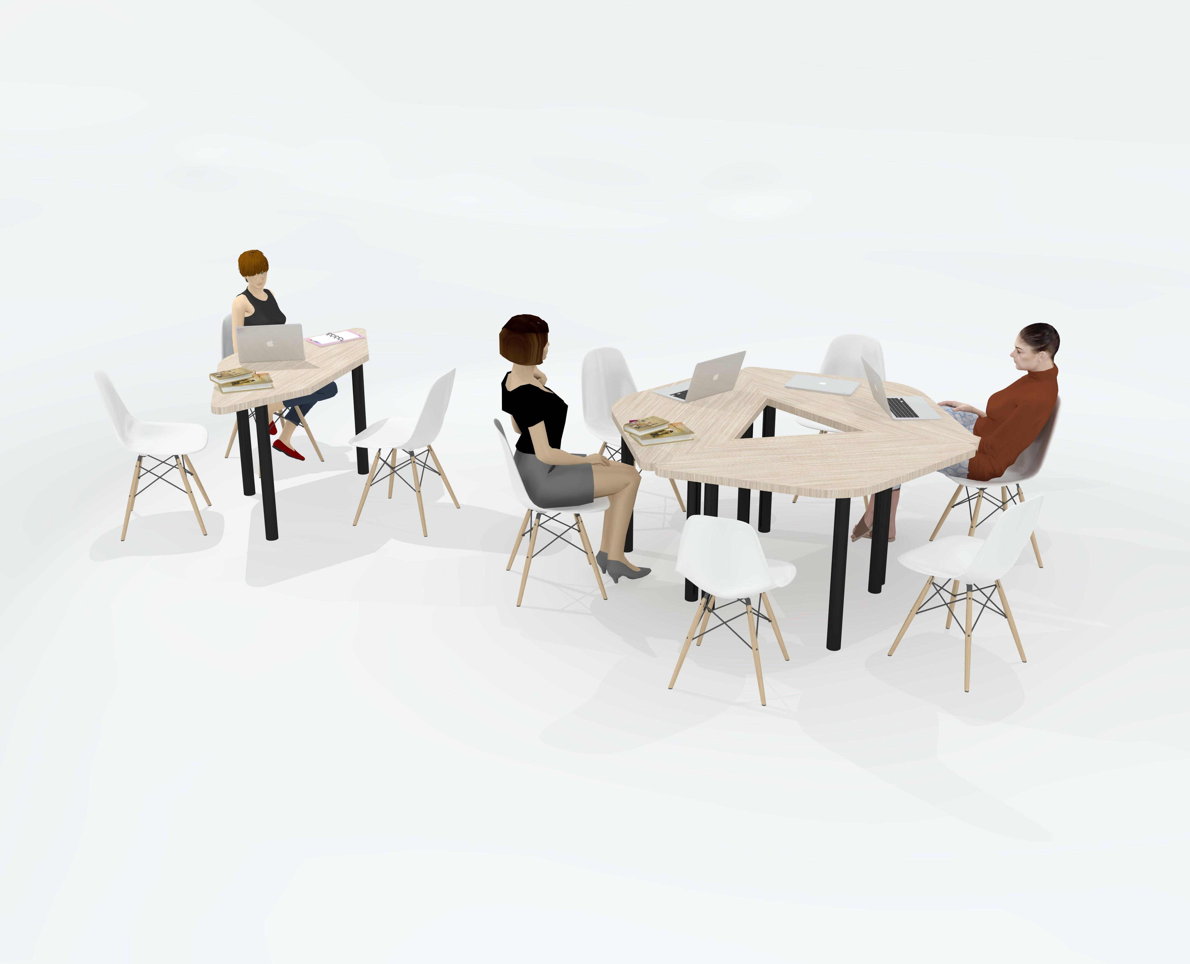 六角桌改圓桌角-20180105 2018-01-05 19201900000.jpg
