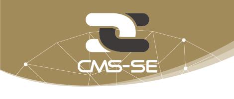 cms-se-s.jpg