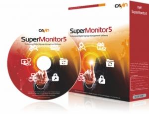 SuperMonitor 5