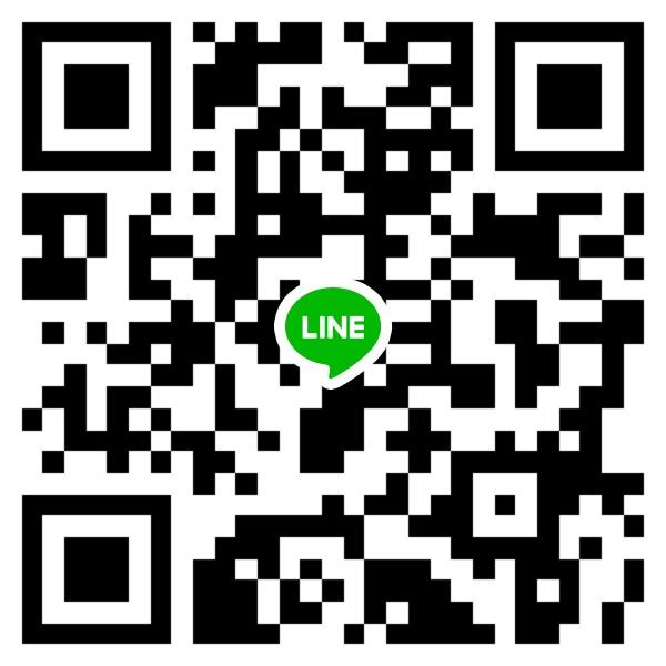 0968999809.JPG