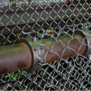 立體噴漿網