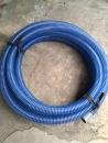 定期更換抽水肥塑膠管