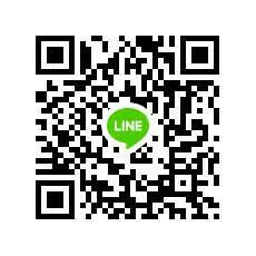 0979880000的LINE碼.jpg